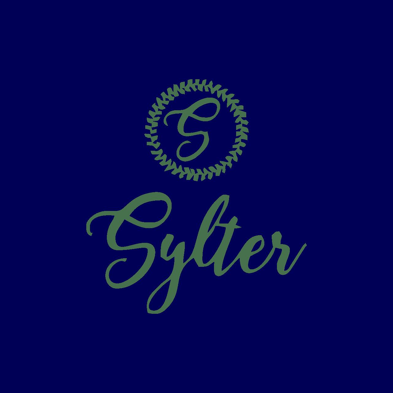 Sylter