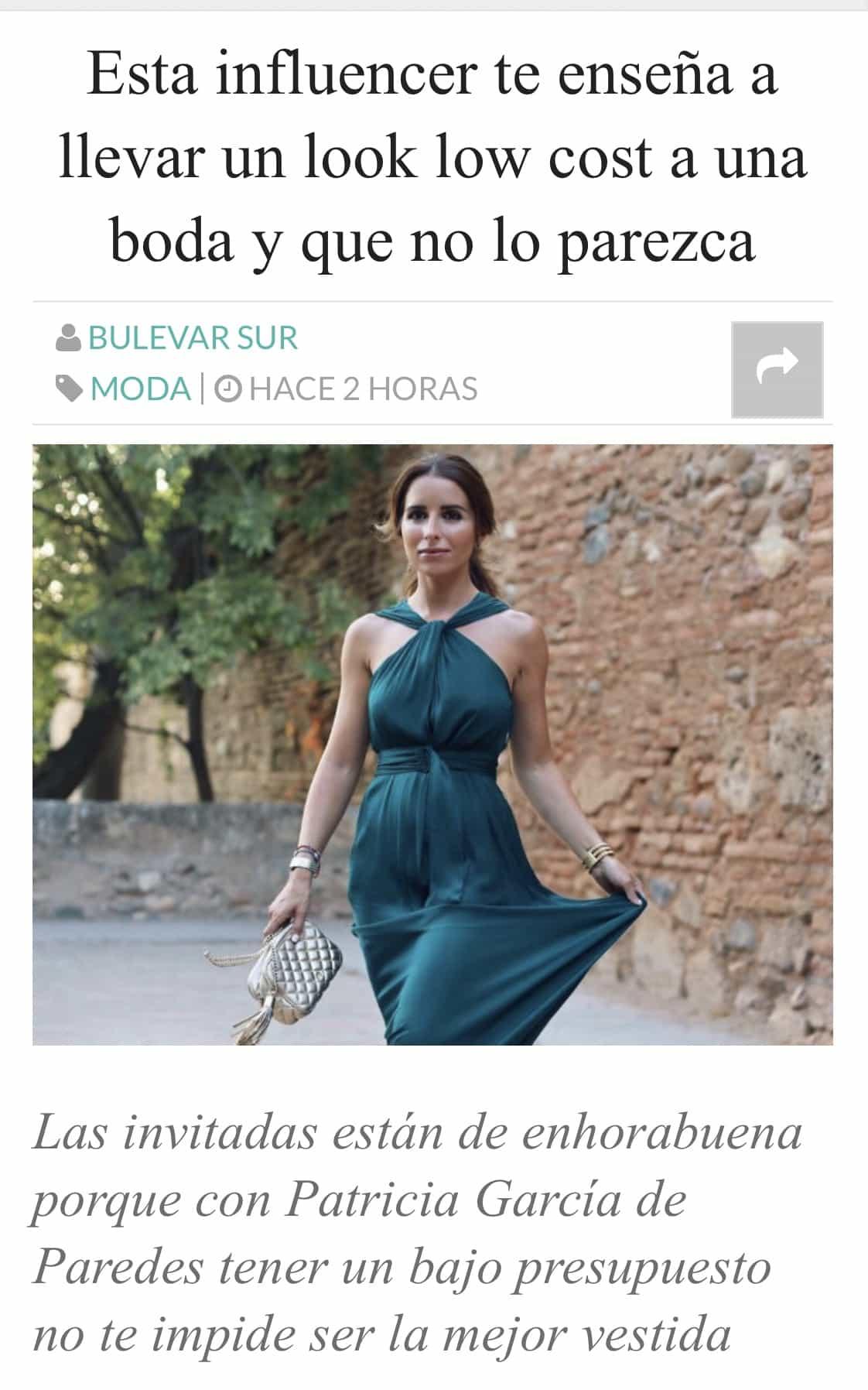 ABC-Sevilla1