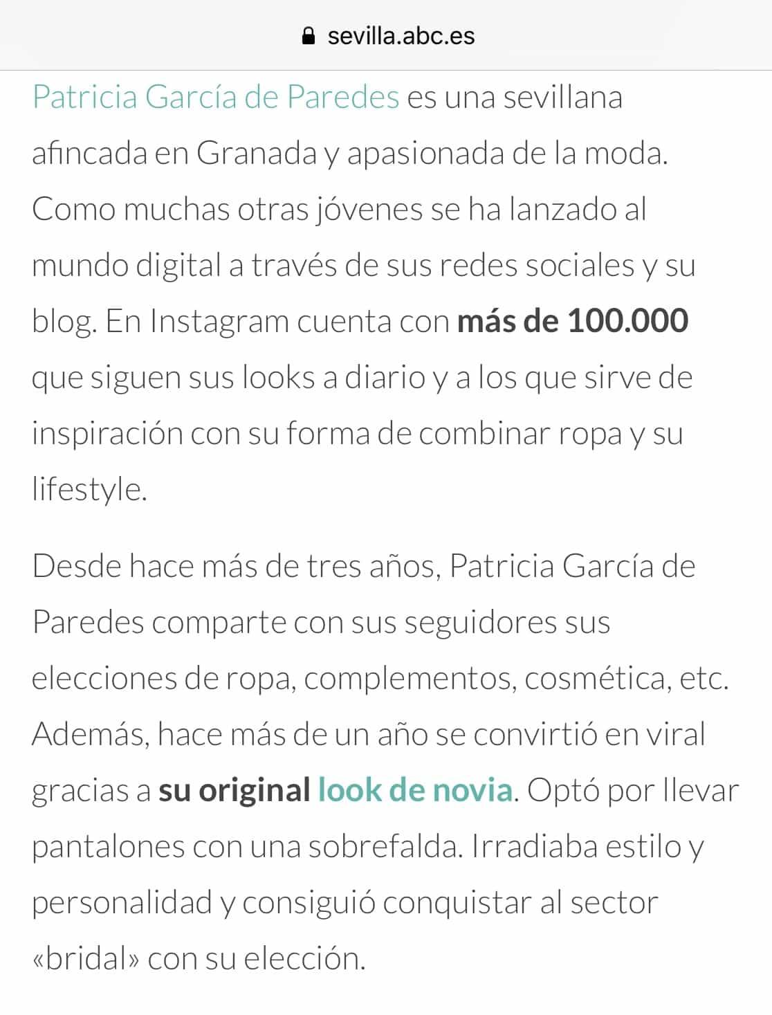 ABC-Sevilla2