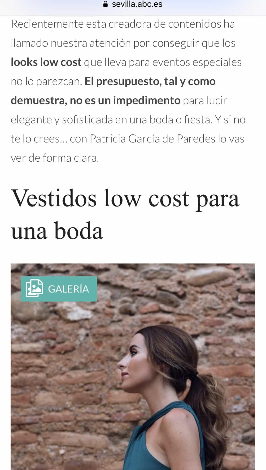 ABC-Sevilla3