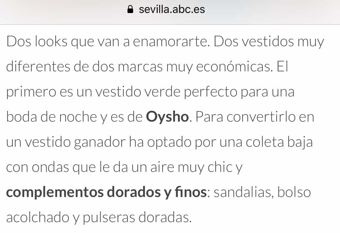 ABC-Sevilla4