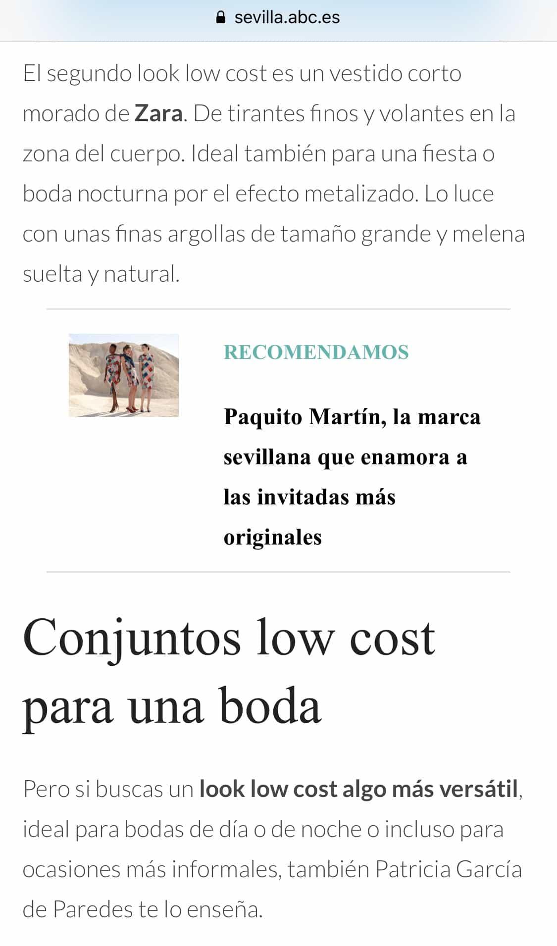 ABC-Sevilla5