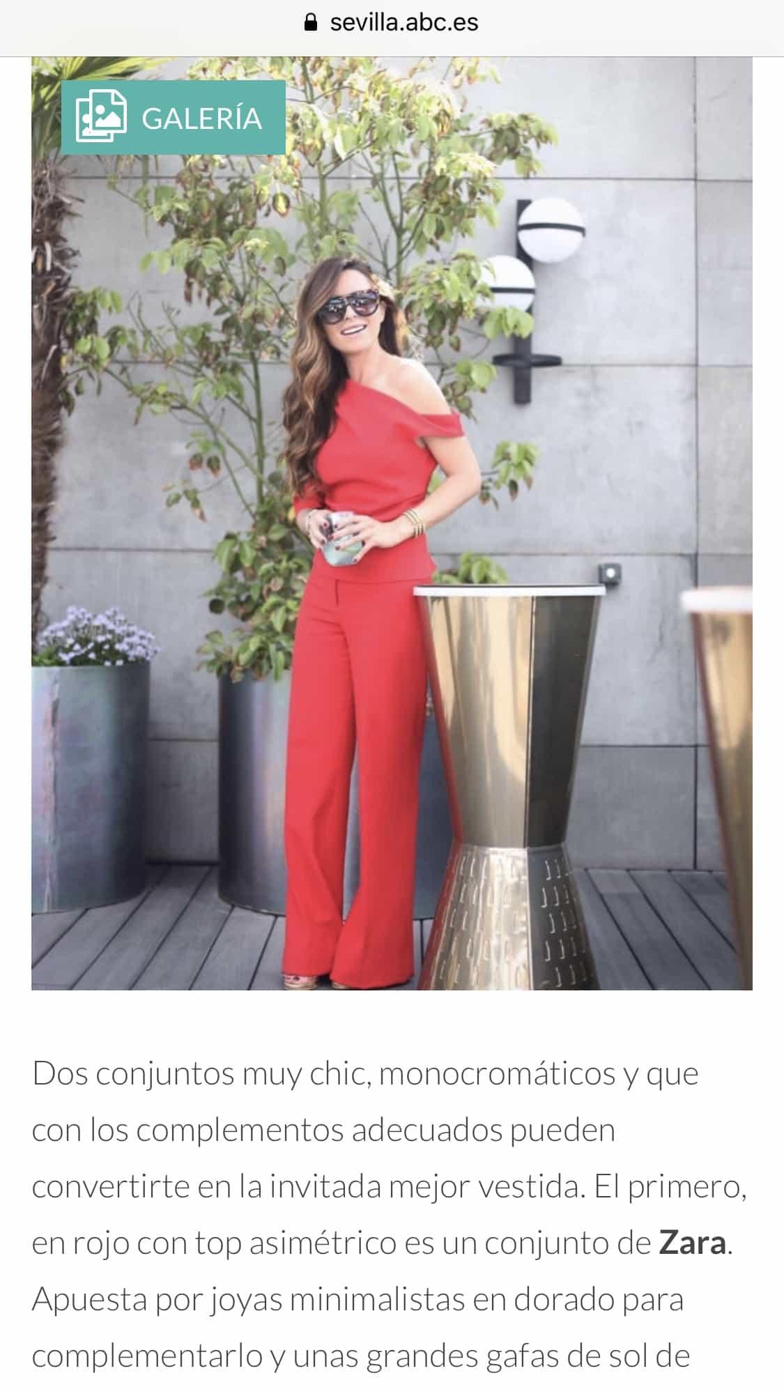 ABC-Sevilla6