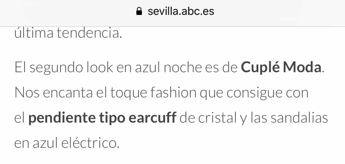 ABC-Sevilla7