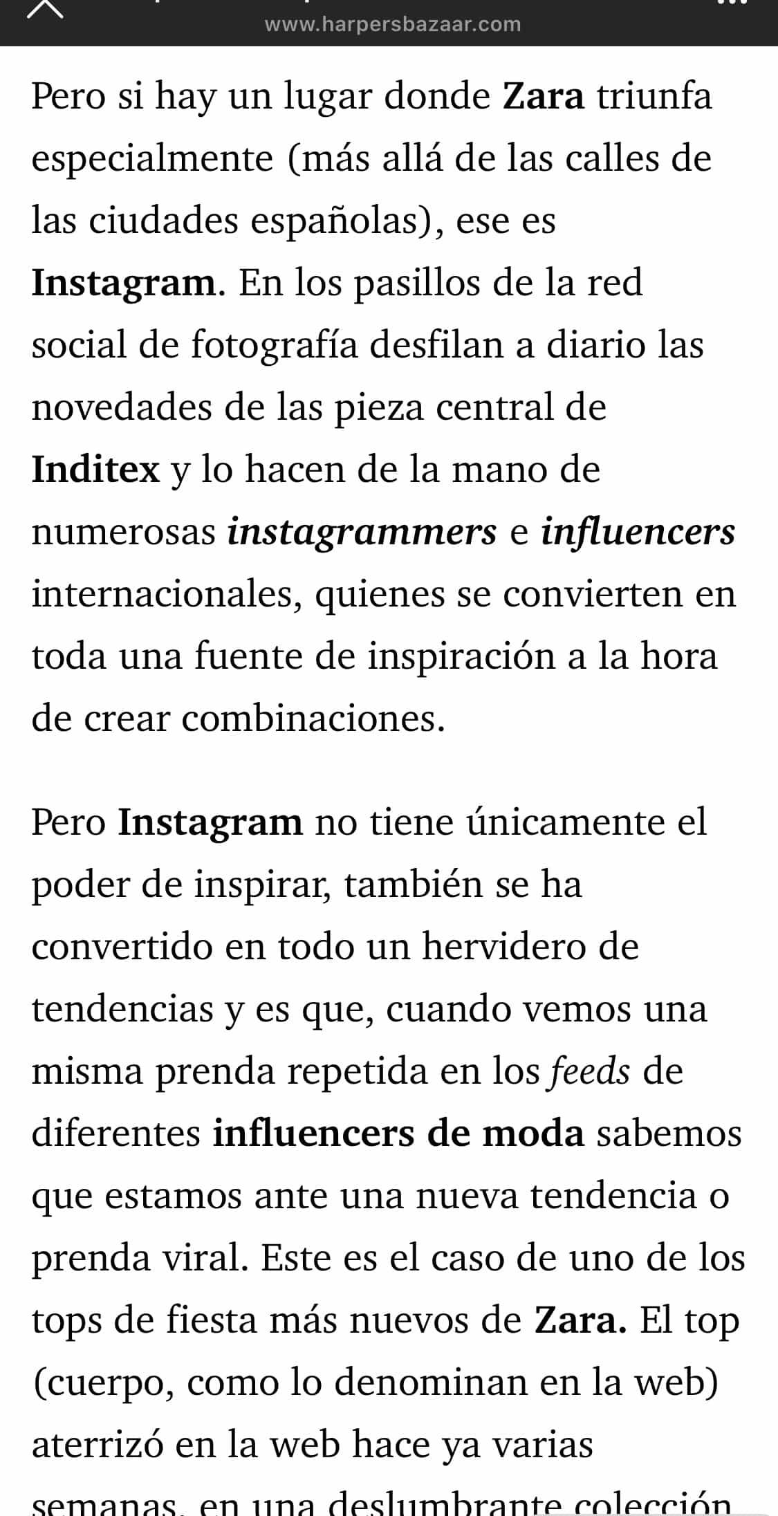 Harper's Bazaar3