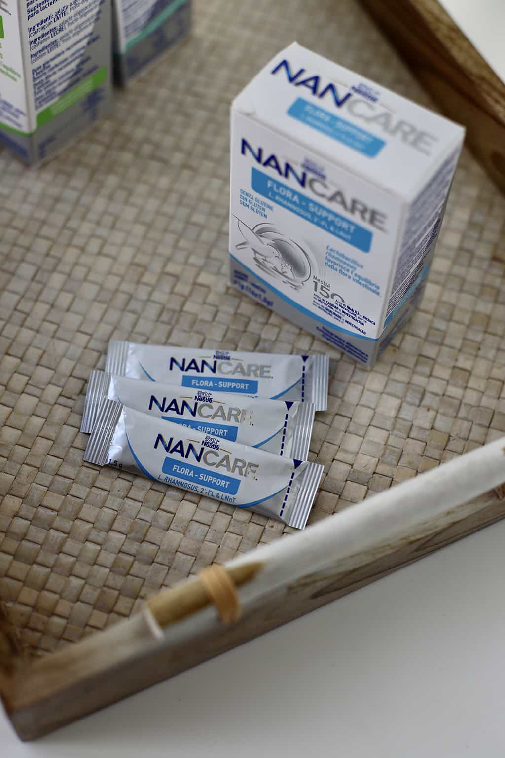 Nestle Nancare7